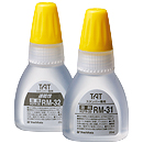 24219 - 20ml Industrial Refill Ink SOLVENT