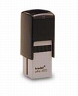 Trodat 4922 Self-Inking Stamp