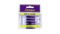 Xstamper Refill Cartridges