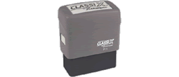 Classix Self-Inking Stamps