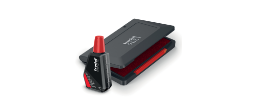 Rubber Stamp Ink - Stamp Pads - Stamp Ink