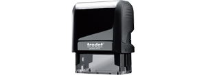 Trodat Self Inking Stamps-Ideal Self Inking Rubber Stamps-Self Inking Rubber Stamps