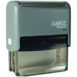 Classix Self Inking Notary Stamps