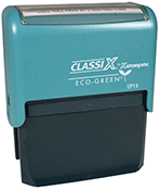 Custom Self Inking Custom Stamps. Create your own custom stamp online. Fast Shipping