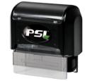 PSI Address Stamp