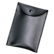 DP-2 - 24-43800 Shiny Deluxe Pouch for EM Pocket  Seals