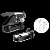 27-43801 - Shiny Smart Base for EM Pocket Seals